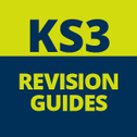KS3 Revision Guides