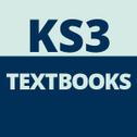 KS3 Textbooks