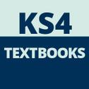 KS4 Textbooks