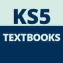 KS5 Textbooks