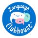 Language Clubhouse