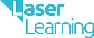Laser Learning Ltd