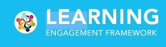 Learning Engagement Framework