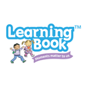LearningBook