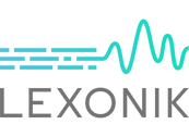 LEXONIK  by Sound Training