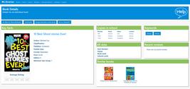 Libresoft Librarian