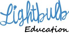 Lightbulb Learning Management System (LMS)