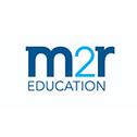 m2r Online Tutors