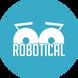 Marty The Robot V2