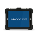 MAX Shield Extreme M Case for iPad 9.7 (2017 5th & 2018 6th generations)