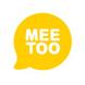 MeeToo