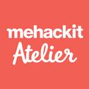 Mehackit Atelier