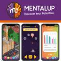 MentalUP Brain Teasers