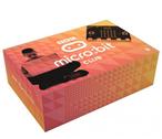 Microbit Club bundel