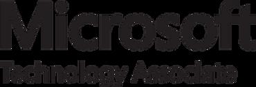 Microsoft Technology Associate (MTA) Certification Programme