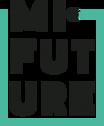 miFuture app