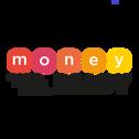 Moneyready