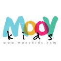 MoovKids