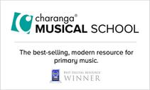Musical School