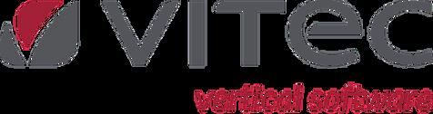 MV-Nordic / Vitec MV