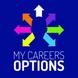 My Careers Options