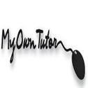 My Own Tutor Academy