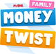 MyBnk- Family Money Twist