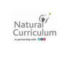 Natural Curriculum