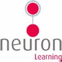 Neuron Learning