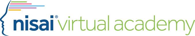 Nisai Virtual Academy