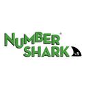 Numbershark 5