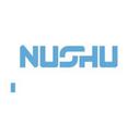 Nushu: Earthling News in 3d