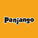 Panjango Online