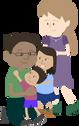 Speech Link Parent Portal