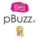 pBuzz Primary School Teaching Resources
