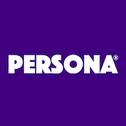 Persona Life Skills