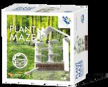 Plant Maze Botany Kit Set
