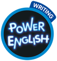 Power English Writing