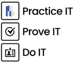 Practice Labs