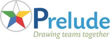 Prelude Suite