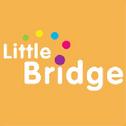 Little Bridge (Premium Account Families)