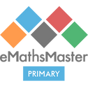 Primary (Key Stage 2) Teacher Training