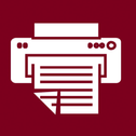 Print & Copy Management
