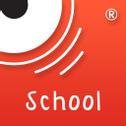 Pro-Skool App