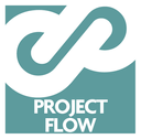 Project Flow Software