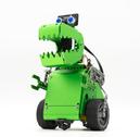 Q-dino Programmable STEM Robot Kit