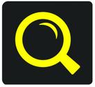 Q-files.com
