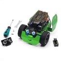 Q-scout Programmable STEM Robot Kit