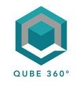 Qube360