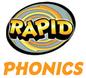 Rapid Phonics